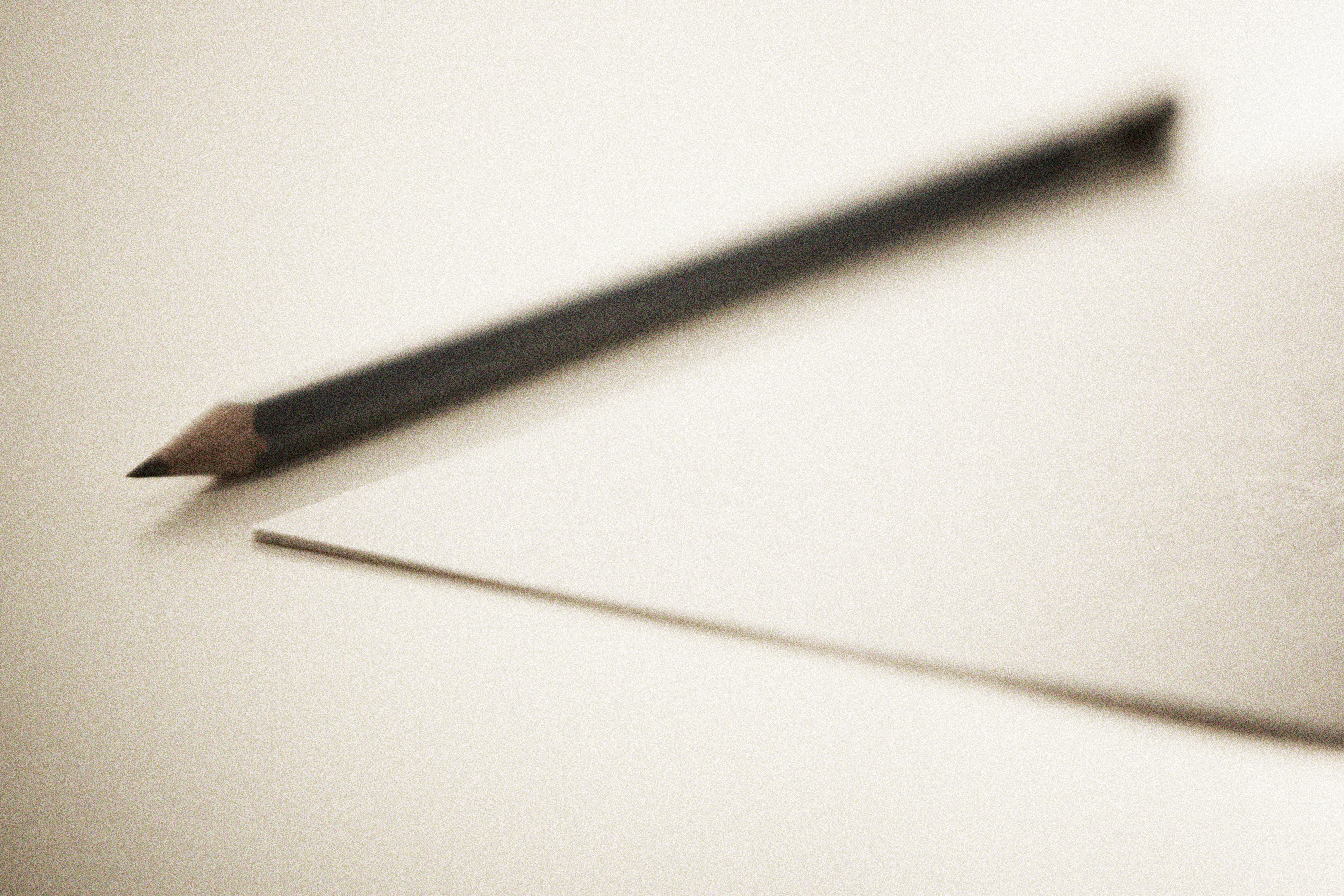 file sharpened pencil next to sheet paper jpg wikimedia commons