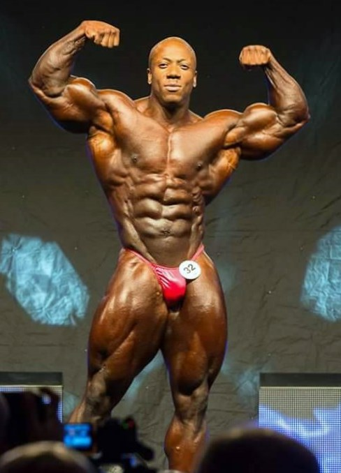 Image result for shawn rhoden