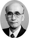 Shuzo Shiga cropped Shuzo Shiga 19941212.jpg