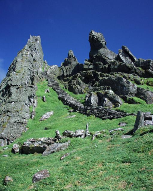 skellig stone thesis Skellig pdf - free download as pdf file (pdf), text file (txt) or read online for free.