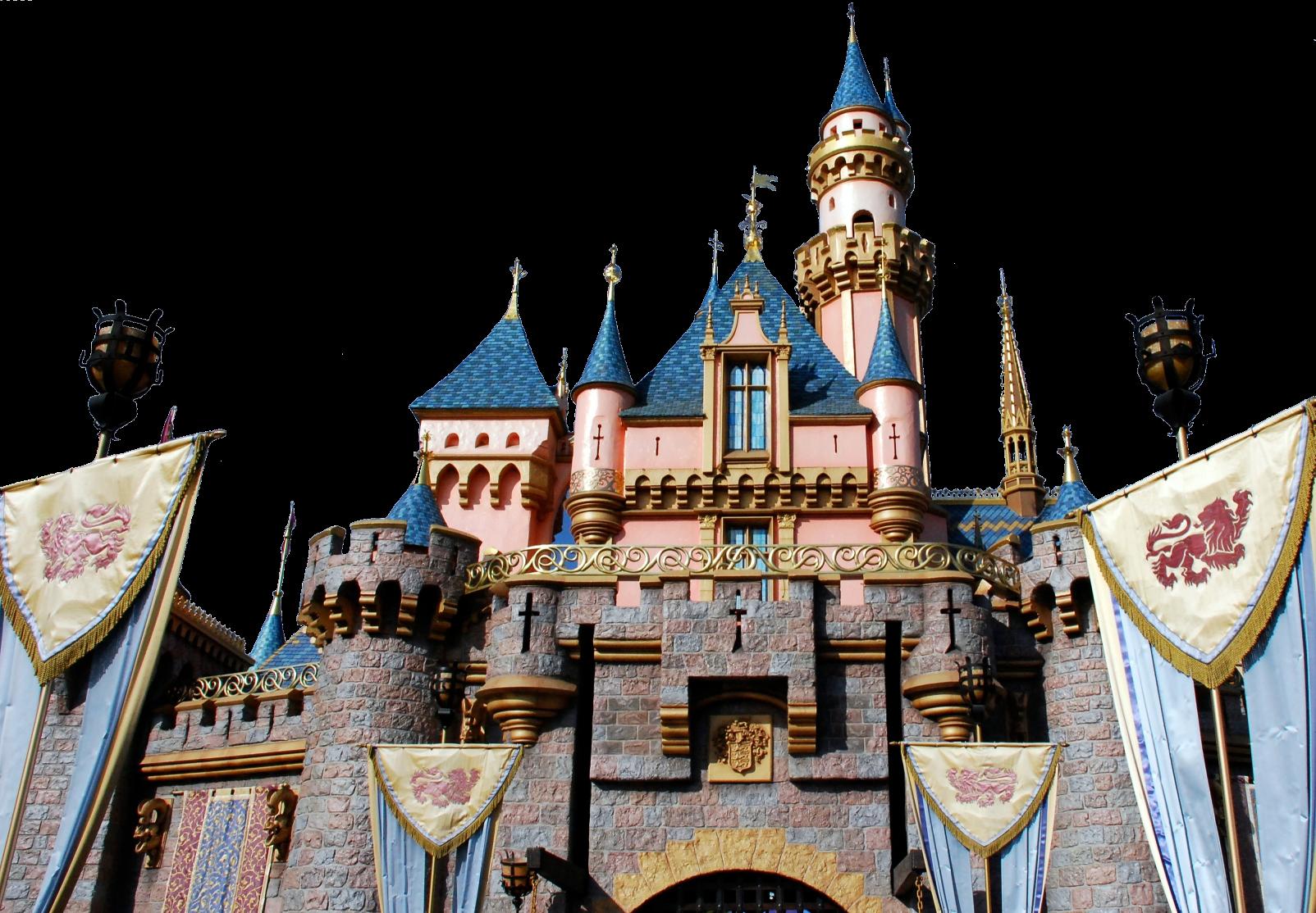 Beauty Castle.png