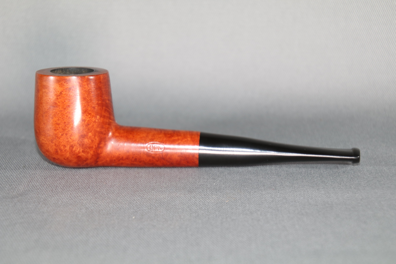 File:Smoking pipe billard jpg - Wikimedia Commons