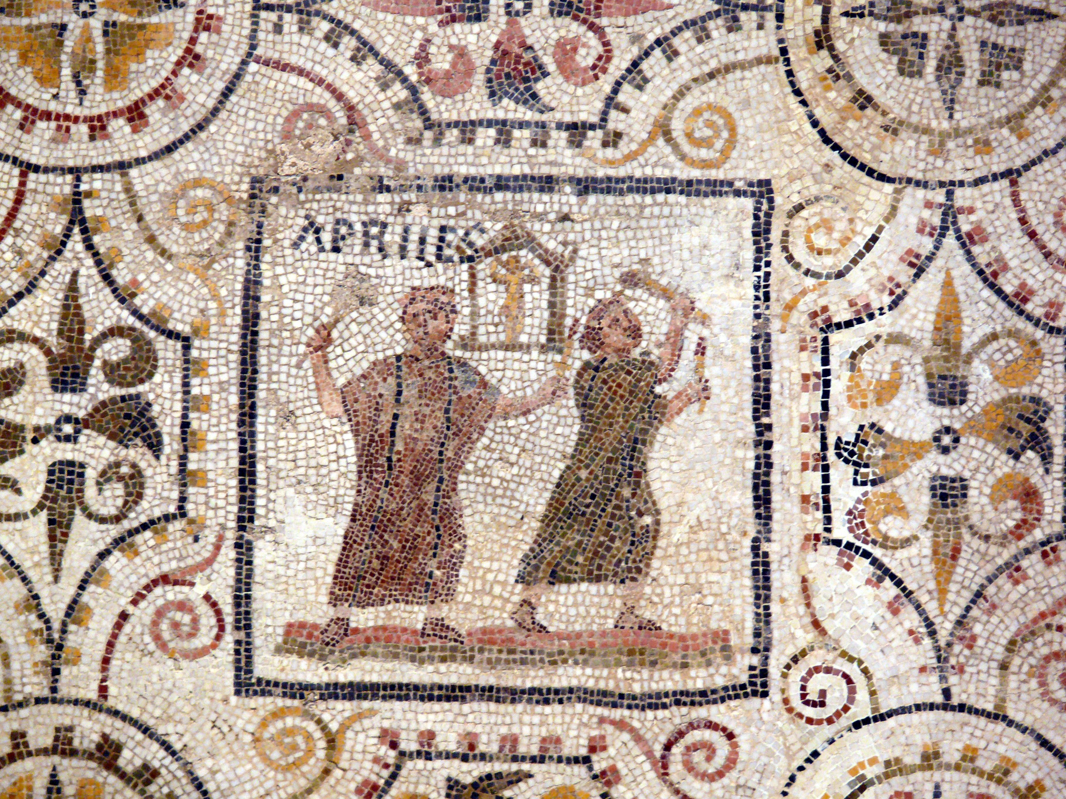 April Roman Calendar : Dr caligari s cabinet here cometh april again