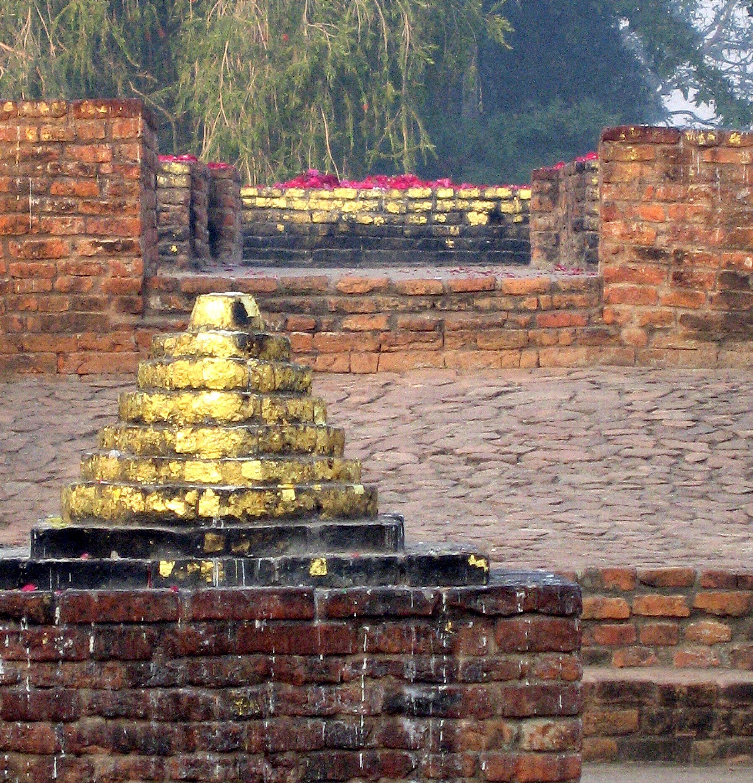 Sravasti India  city images : 01. Buddhist pilgrimage Tours 13 Days 12 Nights Delhi to Delhi ...