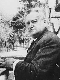 Stanisław Mackiewicz