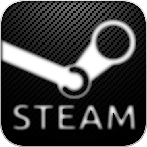 Steam_icon Parental Controls are a Perpetual Parental Annoyance