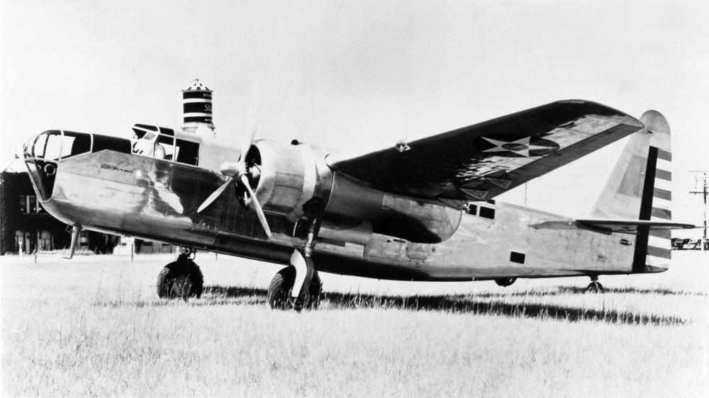 Kuvahaun tulos haulle Stearman XA-21