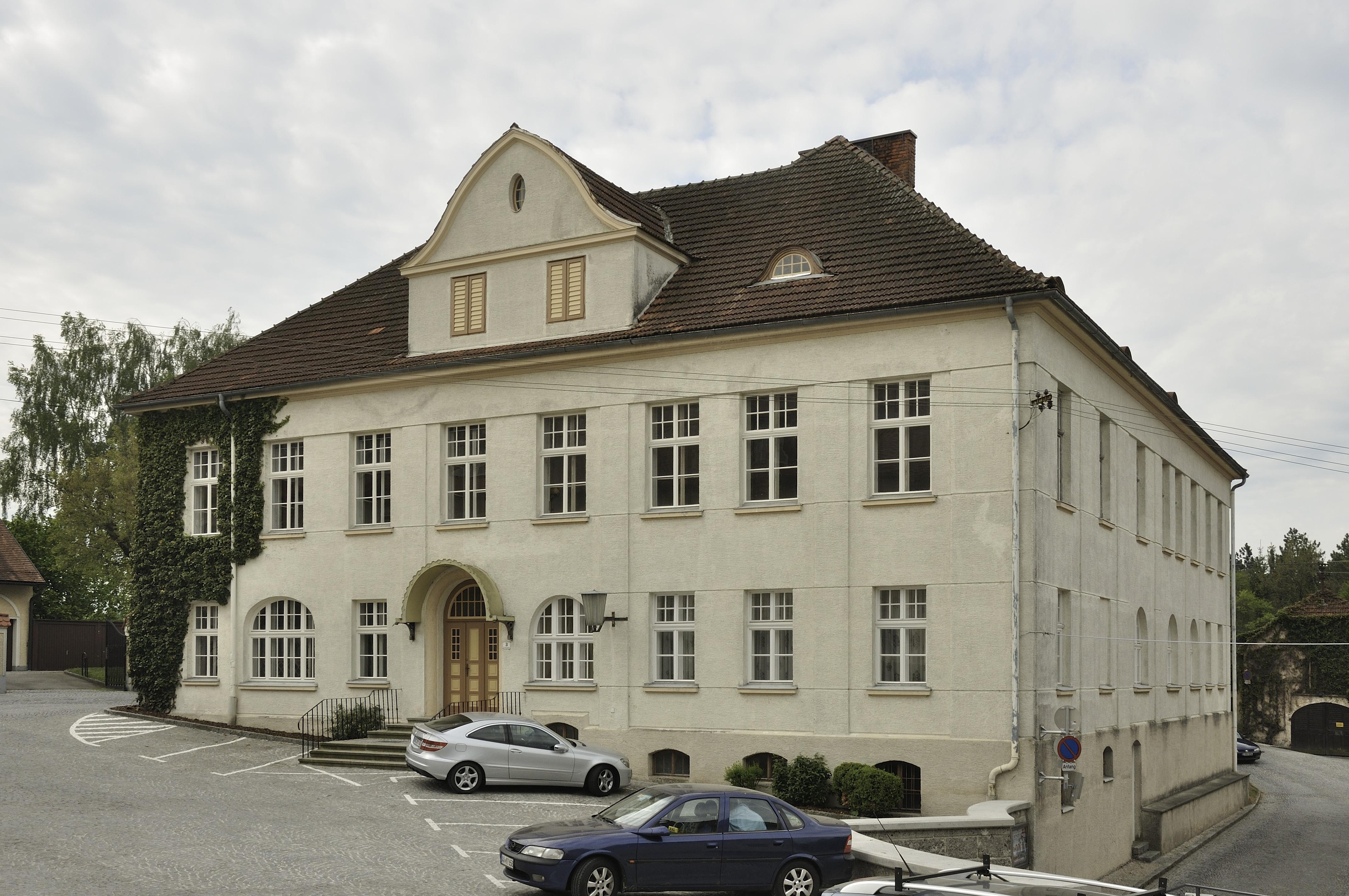 Kontakt up-to-date Zeitung fr Bad Wimsbach-Neydharting