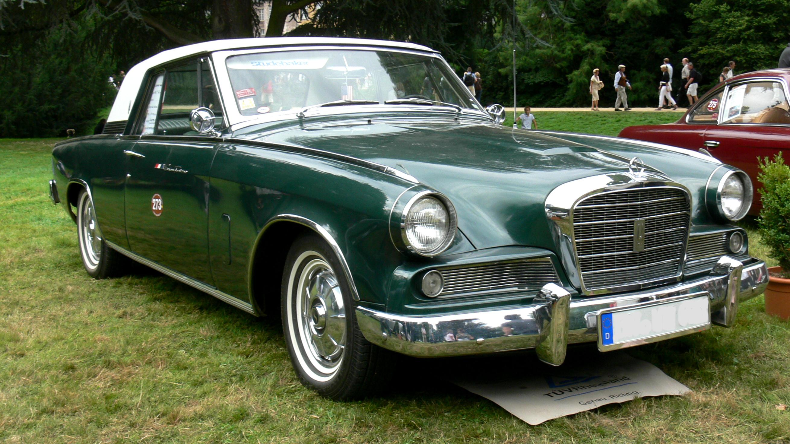 Golden  Car Loan Login