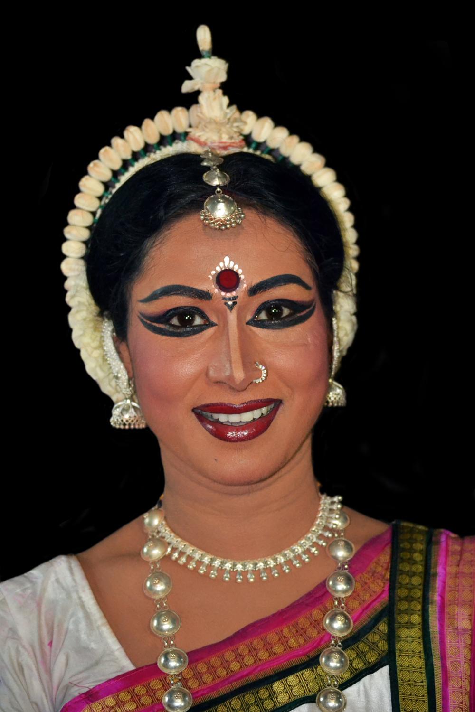 Sujata Mohapatra - Wikipedia-1606
