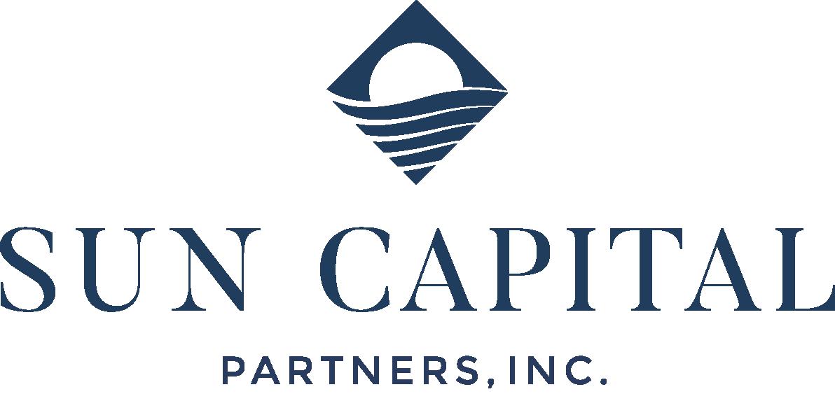 Sun Capital Partners logo