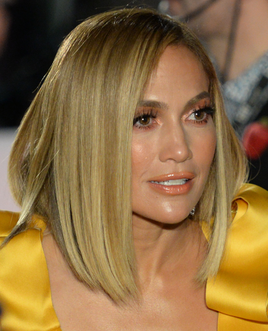 Jennifer Lopez Filmography Wikipedia