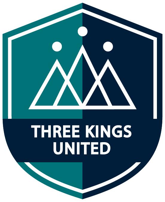 https://upload.wikimedia.org/wikipedia/commons/3/30/TKU_logo.png
