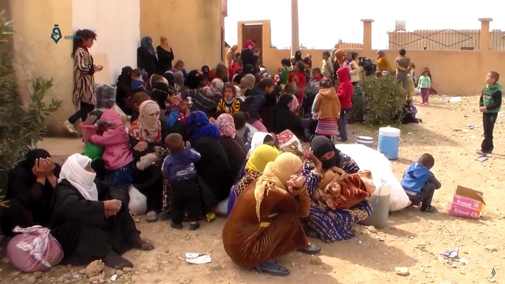 Tabqa refugees (2017).png