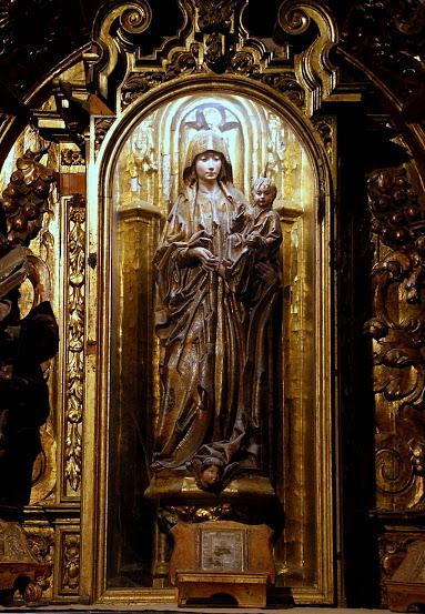 La Cathedral De Sevilla Pdf Download