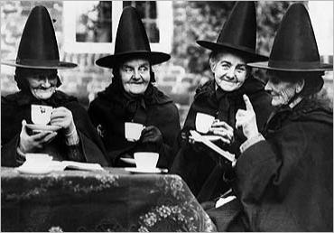 https://upload.wikimedia.org/wikipedia/commons/3/30/Teaimg_Little-old-ladies-dressed-as-witches-drinking-tea_Anonymous_ref~AN136_mode~zoom.jpg