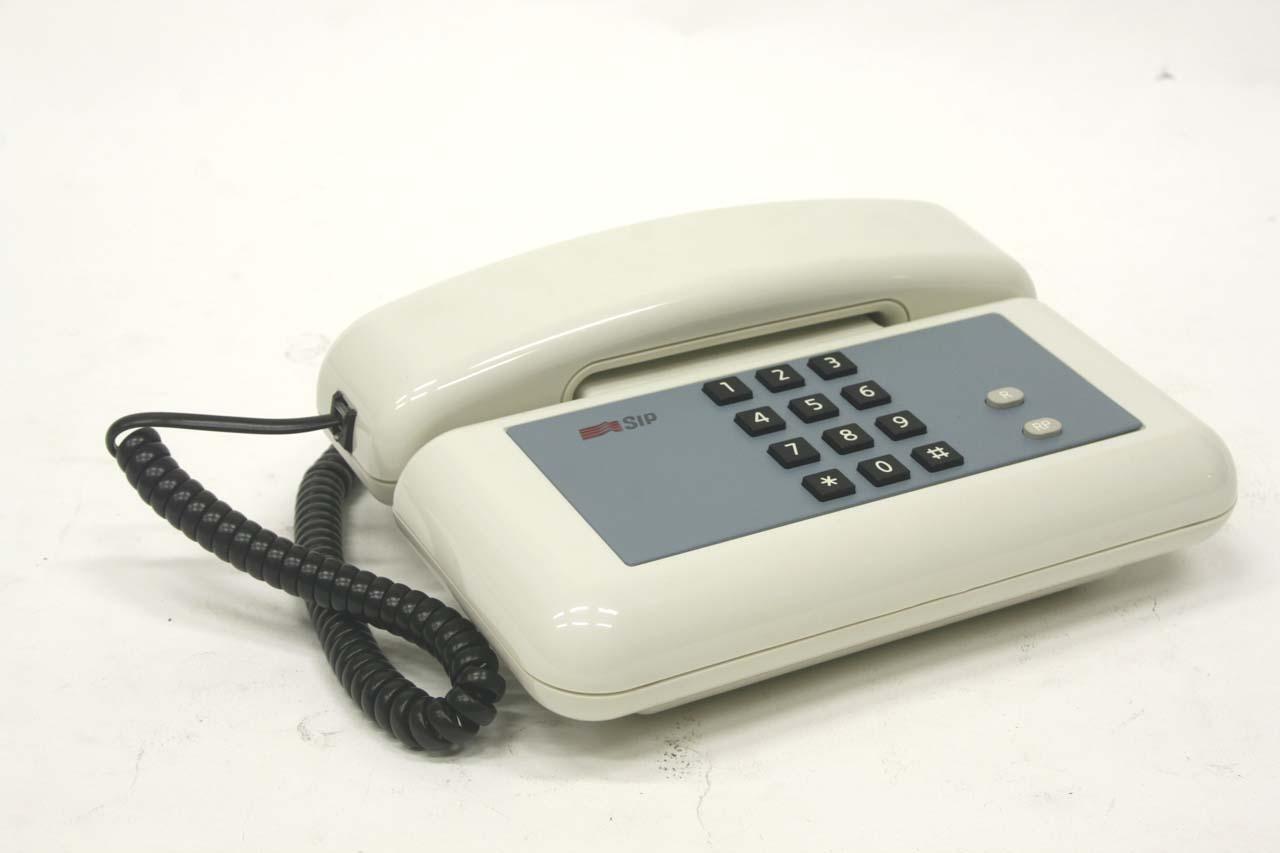 Telefono Centralino Casa Di Cura Villa Salus