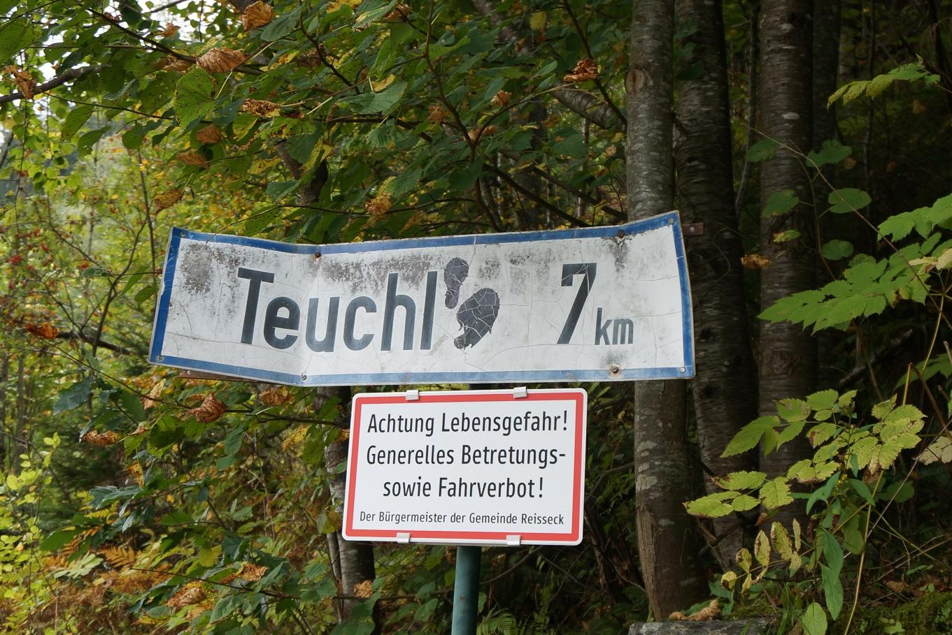 Veranstaltungen im berblick 2020 - Gemeinde Reieck