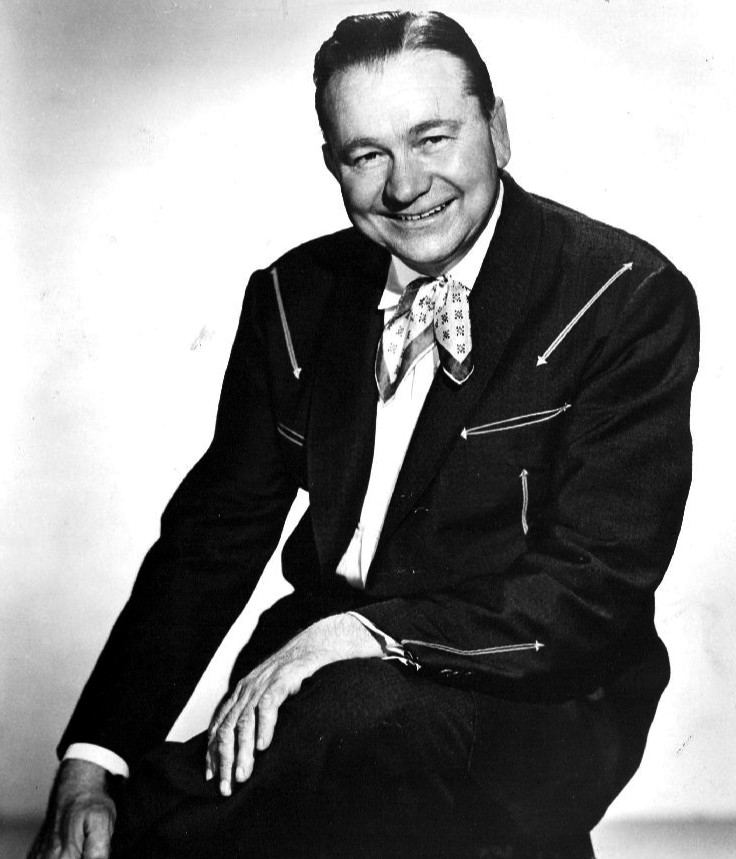 File Tex Ritter 1960 Jpg Wikimedia Commons