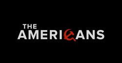 The Americans (2013 TV series) - Wikipedia, the free encyclopedia
