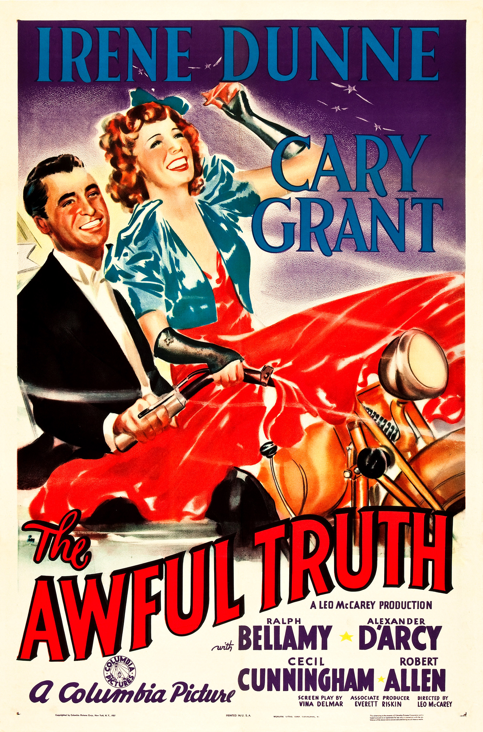 [Image: The_Awful_Truth_%281937_poster%29.jpg]
