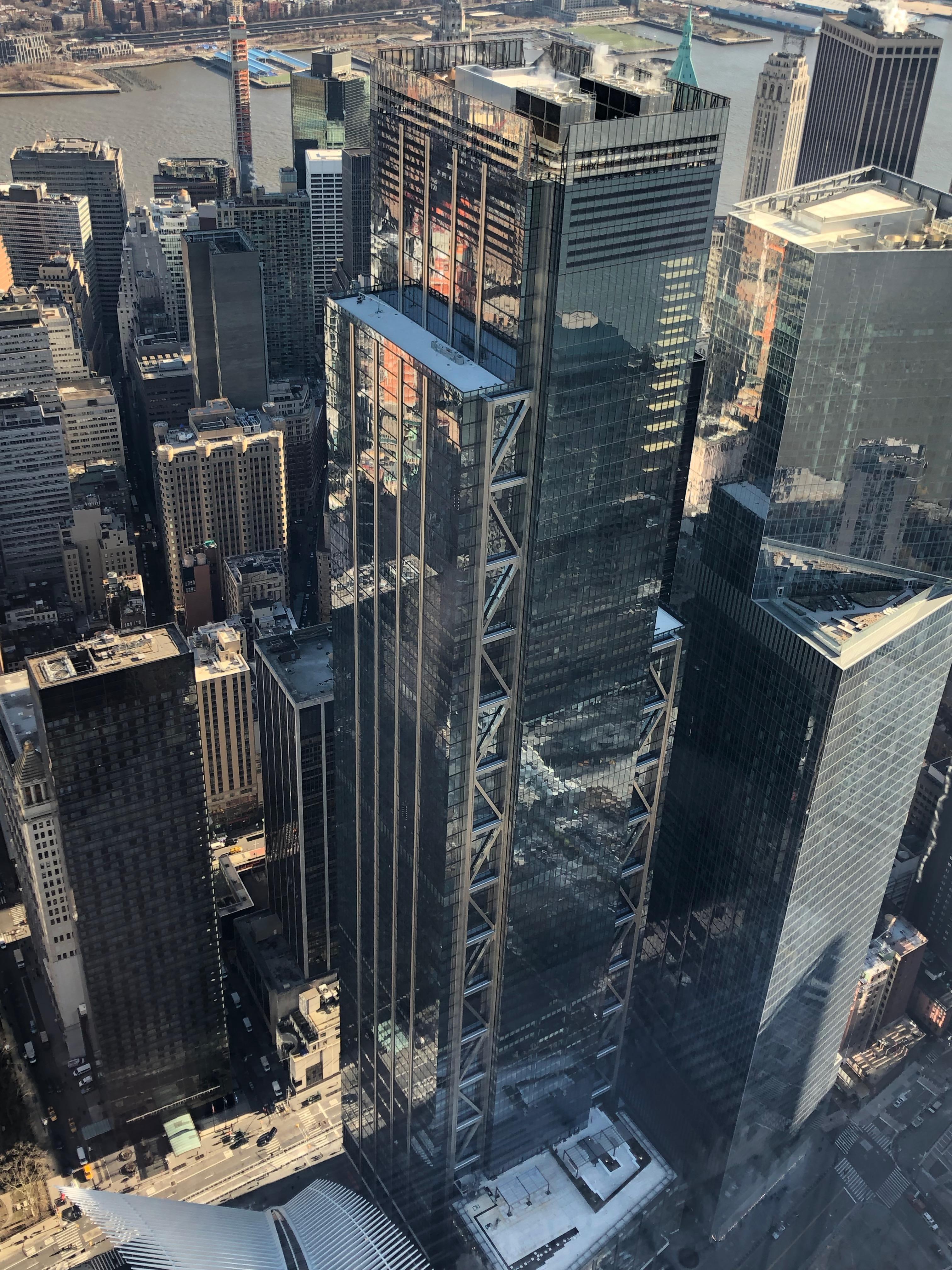 WTC 3/2019
