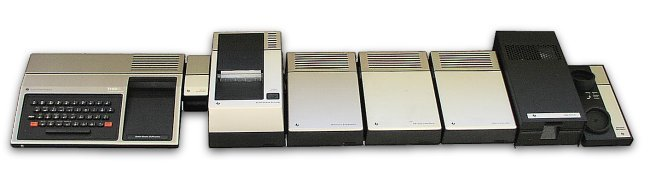 IMAGE(http://upload.wikimedia.org/wikipedia/commons/3/30/Ti994_long.jpg)