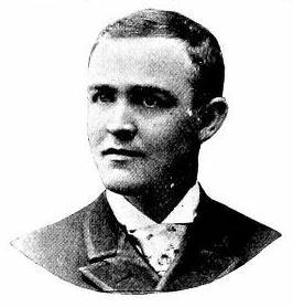Timothy Sullivan American politician