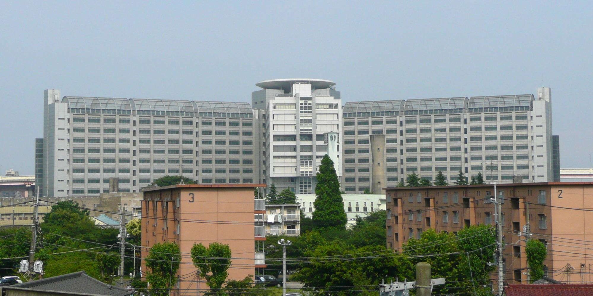 Dating στη Γιοκοχάμα Ιαπωνία Σακραμέντο CA ιστοσελίδες γνωριμιών