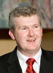 Tony Burke Australian politician