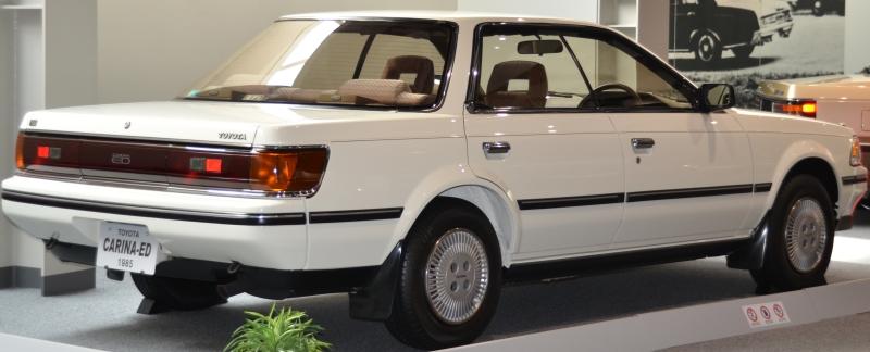 Toyota-CarinaEDrear.JPG