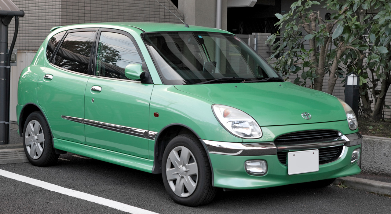File Toyota Duet 003 Jpg Wikimedia Commons