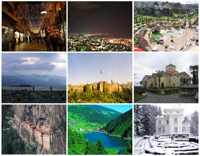 Trabzon Turkey  City new picture : Thread: Pictures of Trabzon, Turkey Pontus