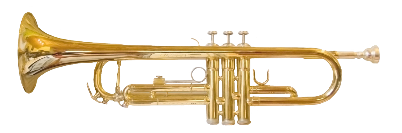 Yamaha Trombone Instrument Ysl
