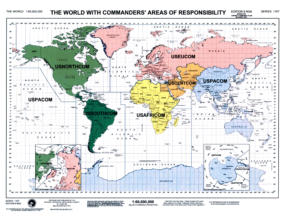 File:U S  Unified Command Plan Map 2011-04-06 png - Wikimedia Commons
