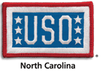 USO NC Charlie Sheen will donate 1 Million dollars to USO   maybe more!