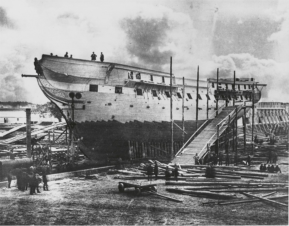 file uss constitution ready for launch jpg wikipedia