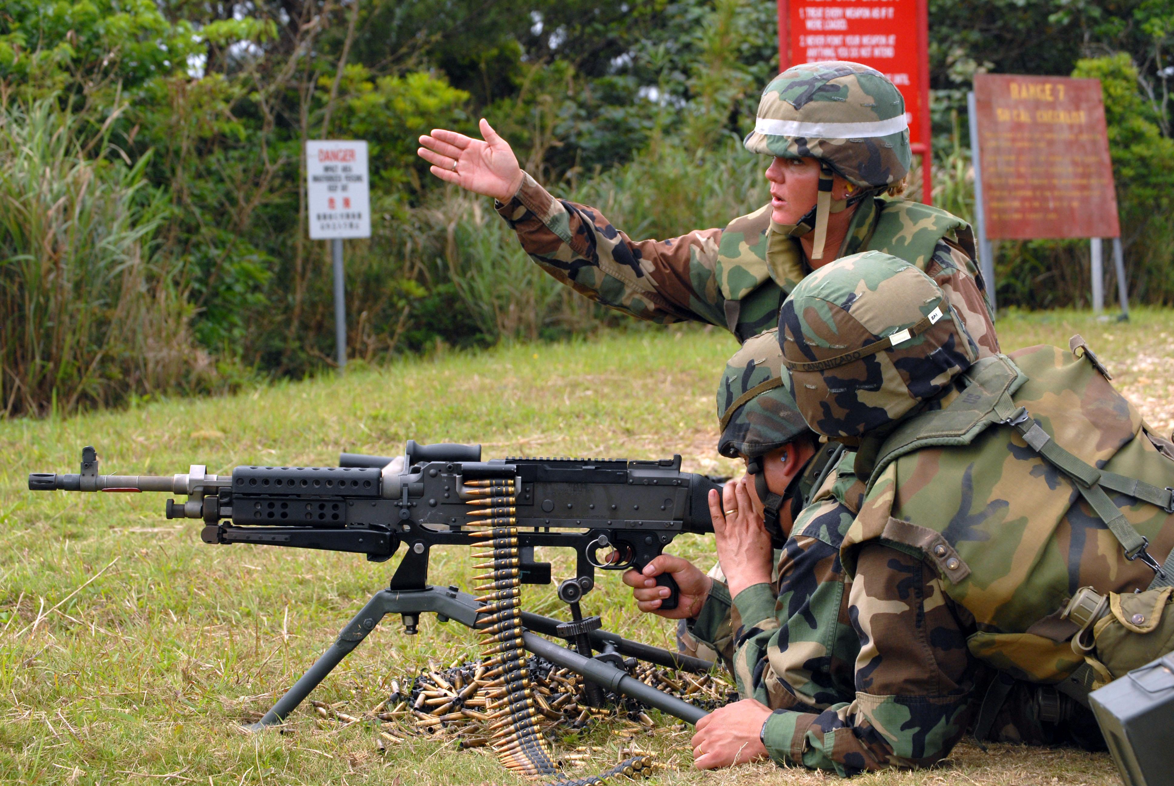 New From Shaolin Rifleworks: 1/2 MOA AR-10 & AR-15 Rifles