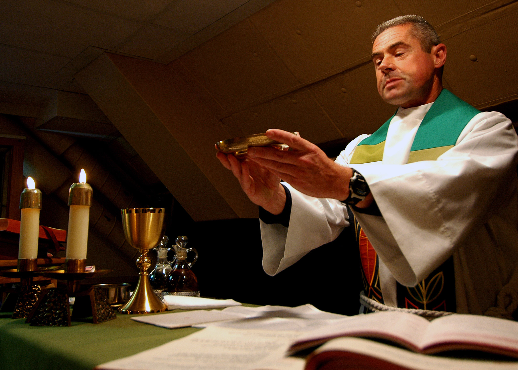 Image result for catholic MAss