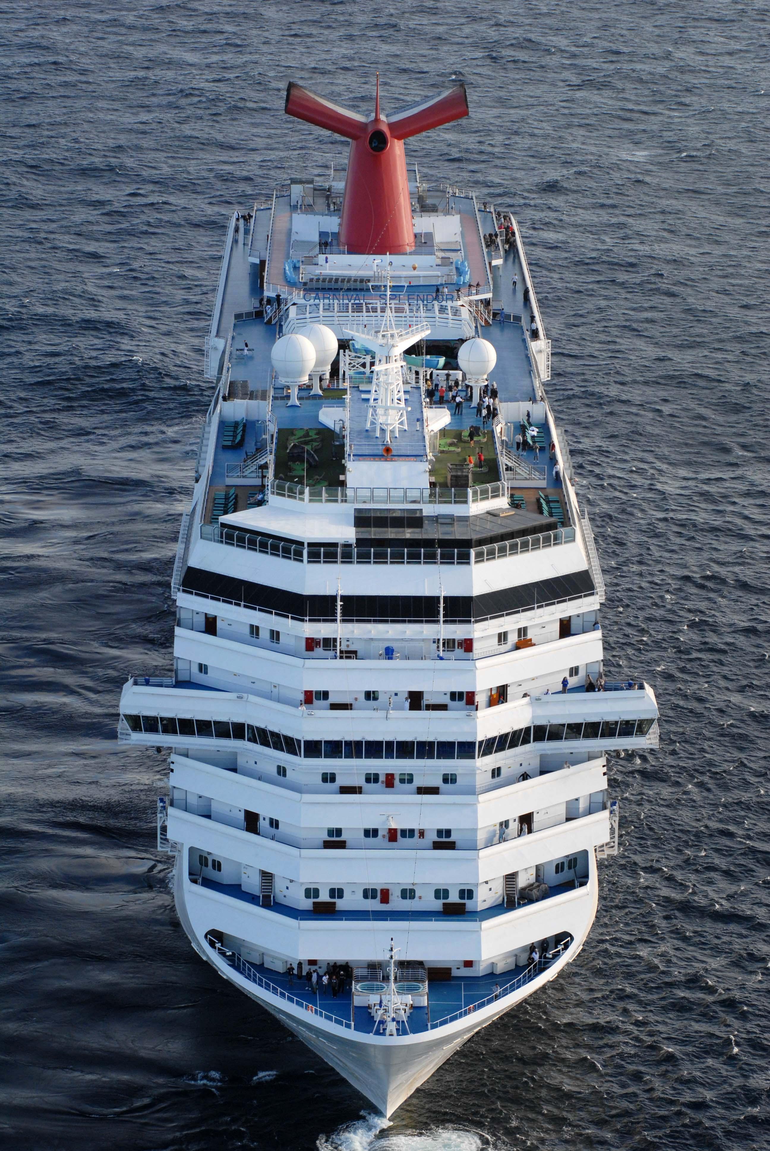 FileUS Navy NM The Carnival Cruise Ship CV - Pictures of carnival splendor cruise ship