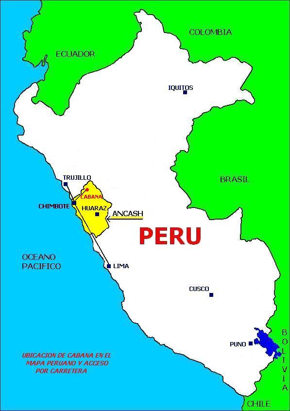 Http Www Peru Travel Es Pe Que Hacer Actual Parques De Lima Aspx