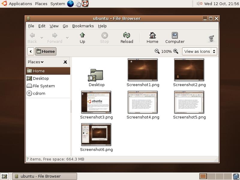 file ubuntu wikimedia commons. Black Bedroom Furniture Sets. Home Design Ideas