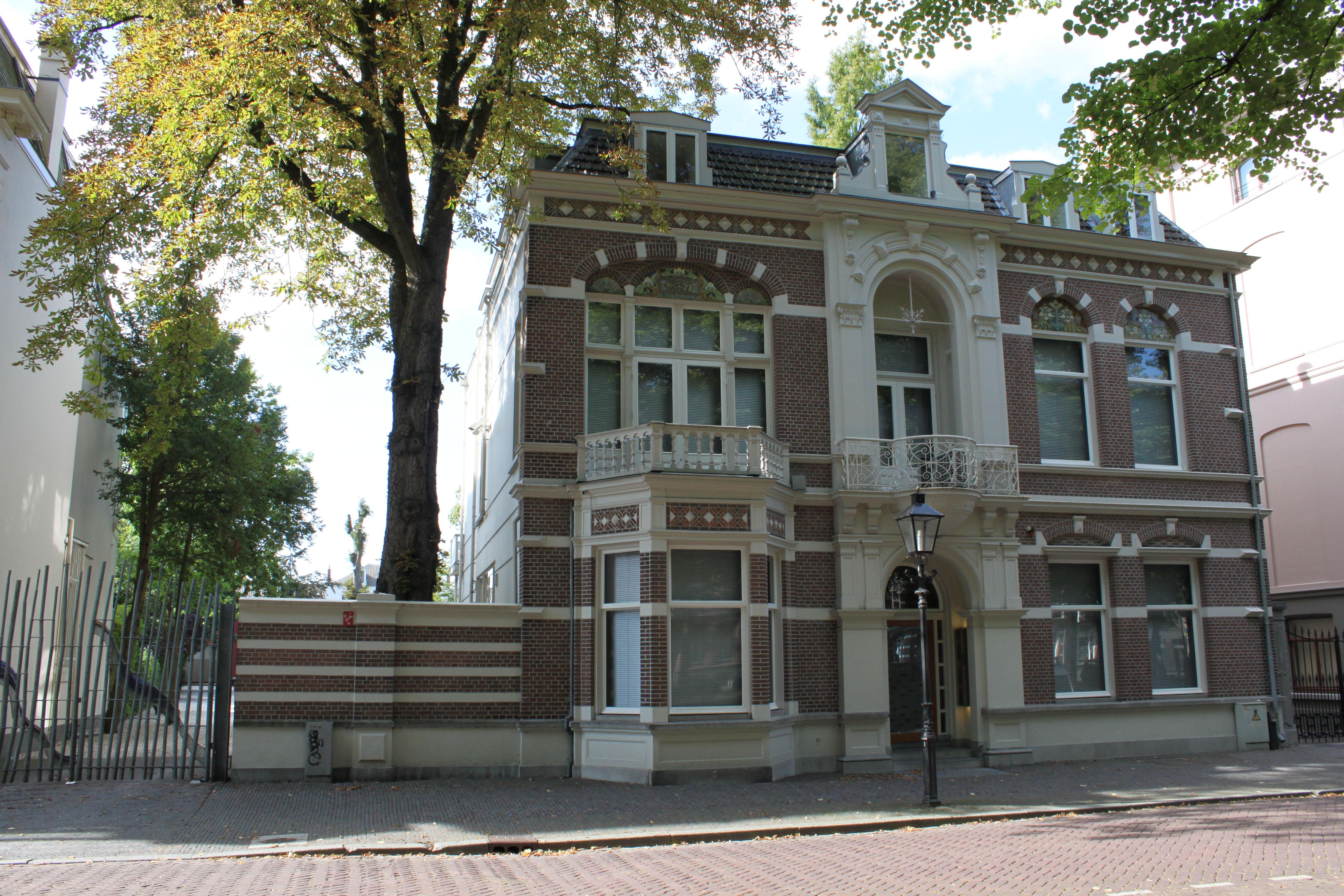 File:Utrecht Maliebaan-16 514371.jpg