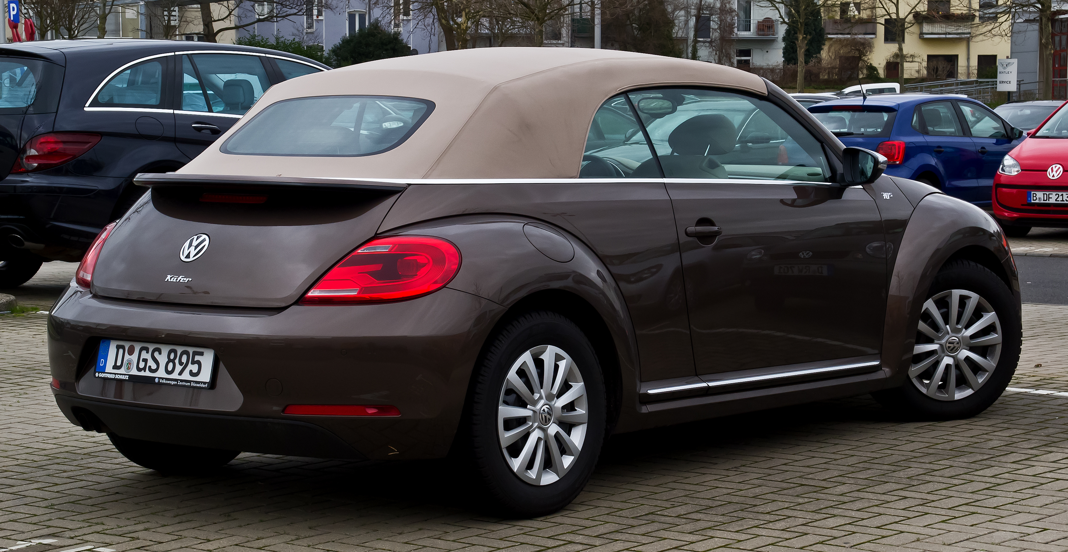 kill will successor volkswagen beetle for a news squashes convertible h the plans