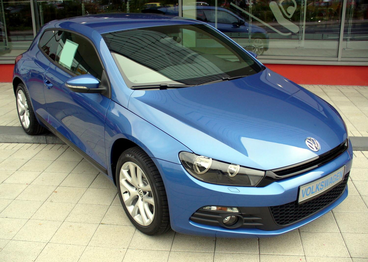 2008 volkswagen scirocco 1 4 tsi related infomation specifications weili automotive network. Black Bedroom Furniture Sets. Home Design Ideas