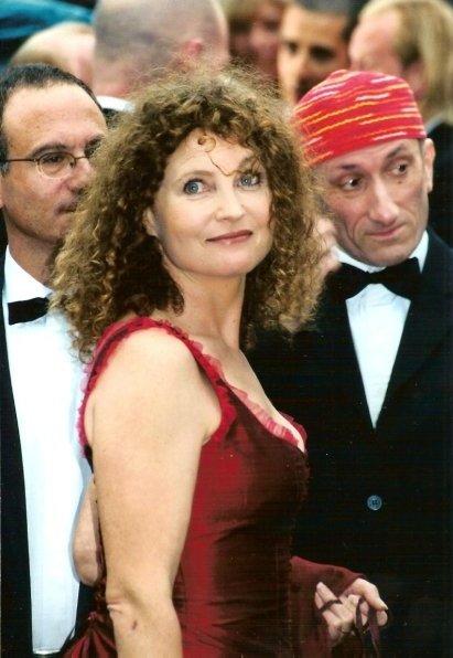 Photo Valérie Mairesse via Opendata BNF
