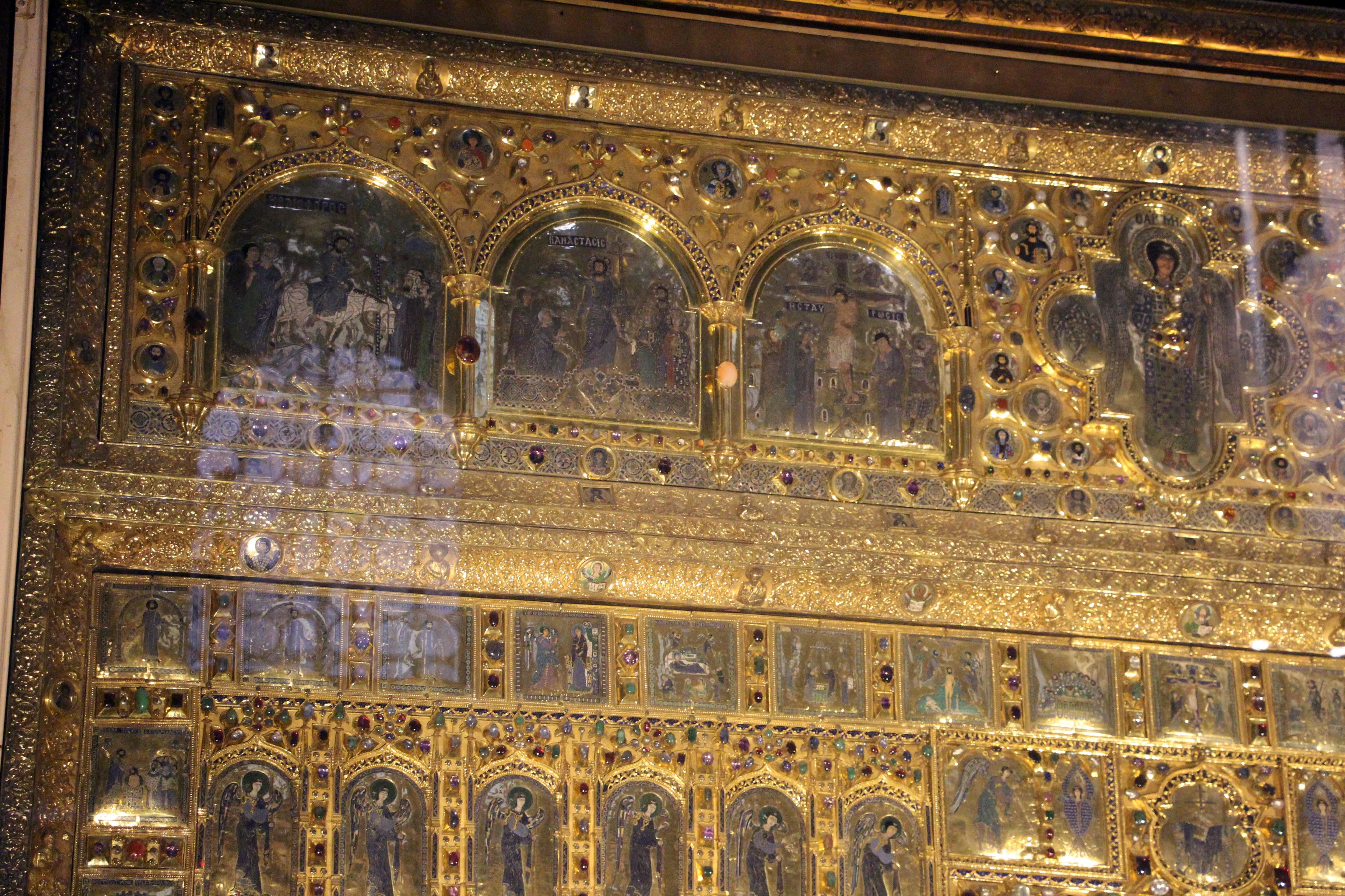 File venezia pala d 39 oro registro superiore 1150 ca 01 for Pala de oro