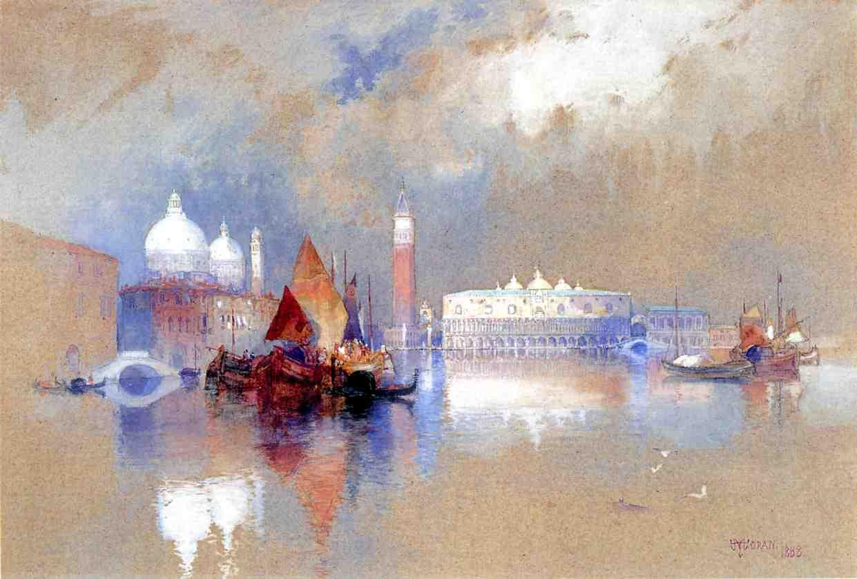 View_of_Venice_1888_Thomas_Moran.jpg (1241×838)