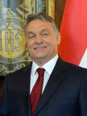 Viktor Orbán (Hungary, February 2015).jpeg
