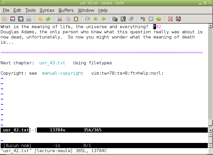 File:Vim 42 png - Wikimedia Commons